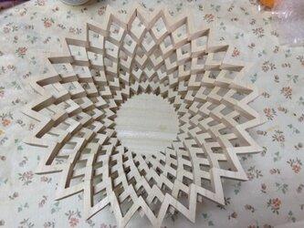 木の器  パート2の画像