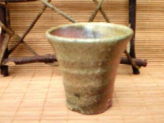 ビアカップの画像