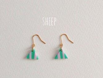 SHEEP閉店ふとっぱらSALEⅡ③の画像