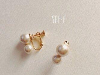SHEEP閉店ふとっぱらSALEⅡ⑦の画像