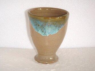 フリーカップの画像