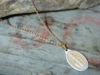 dead stock medaille (ap)の画像