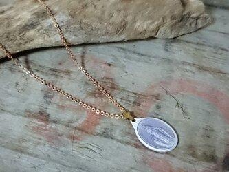 dead stock medaille (la)の画像