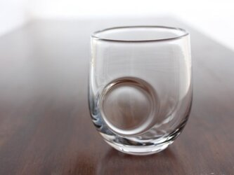 lens glassの画像
