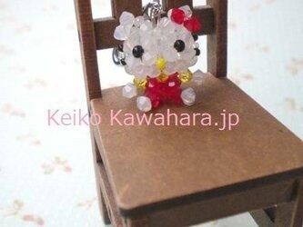 KEIKOのキティちゃん☆の画像
