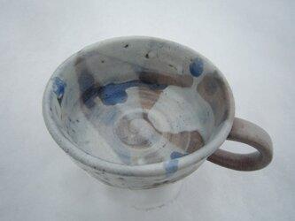 スープカップ  A   W113(147)×H54の画像