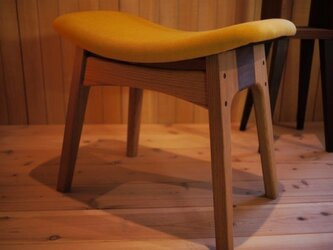 [ nest-stool ] ネスト スツールの画像