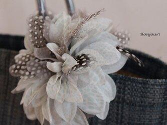 corsage #2の画像
