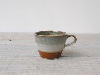ボーダーコーヒーの画像