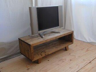Lowtable&TVboard W900の画像