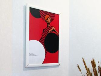 MOD(A3ポスター)の画像
