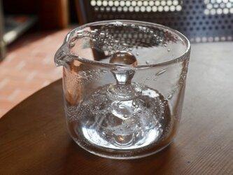 おばあちゃん自慢の浅漬鉢の画像