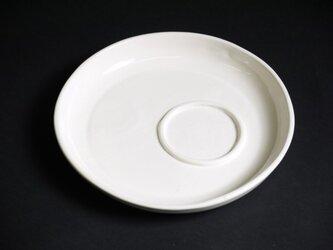 Moon Landing Plateの画像