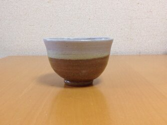 お茶碗(大)の画像