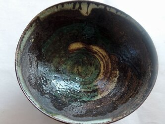 平鉢の画像