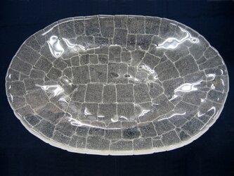 楕円ボウル大 SB155の画像