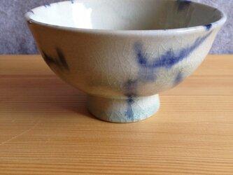 清流茶碗  part 1の画像