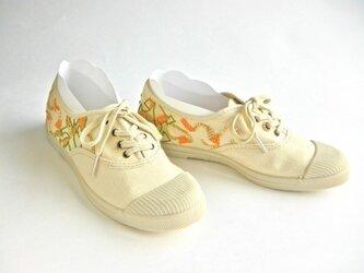 ◎SALE◎ 本当に一足しかない靴。の画像
