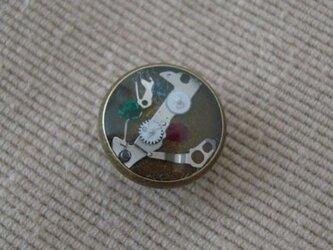 ピンズ metal10の画像