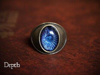 Ancient Ring~Depth~の画像