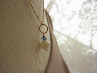 *Aqua Jewel*Sapphireの画像