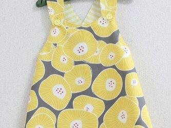S様オーダー品 ☆8e Dress☆3の画像