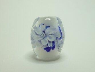 マグノリアの花の画像