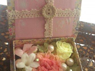 flower☆boxの画像