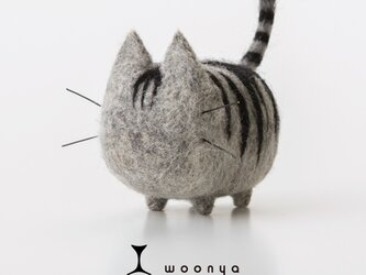 woonya【american】の画像
