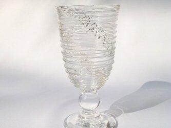 和飲グラスの画像