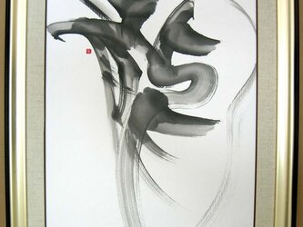 飛龍の画像