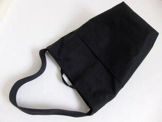 L bagの画像