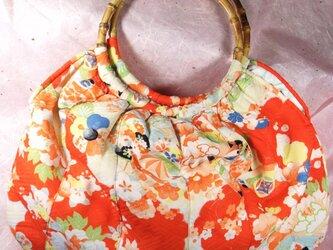 和Style 花衣bagの画像