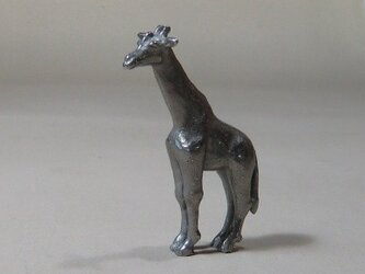 キリン(小)の画像