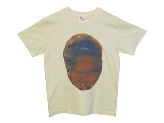 6.2oz Tシャツ naturals S 1+1 Bの画像