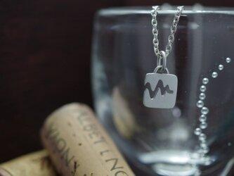 sindenzu necklace -1-の画像