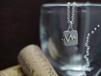 sindenzu necklace -2-の画像
