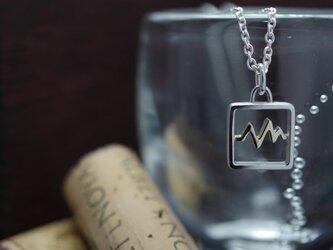 sindenzu necklace -3-の画像