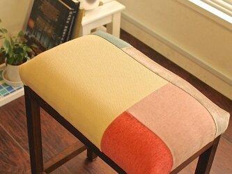 椅子/スツールの画像