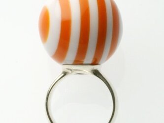 EMPHATIC オレンジの画像