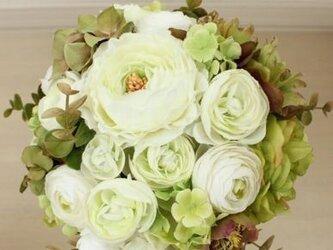 Bouquet-ブーケ-の画像
