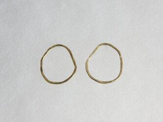 maru pierce [VP-021]の画像