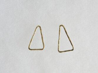 sankaku pierce [VP-022]の画像