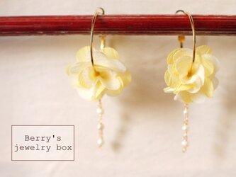 【sale】flower blossomの画像