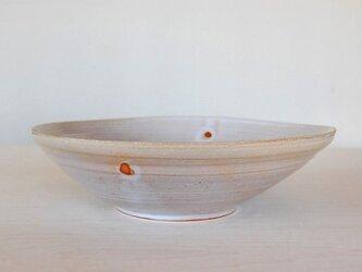 深鉢の画像