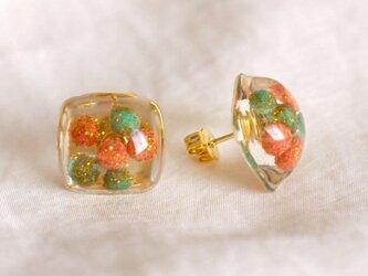 【sale】jelly cubeの画像