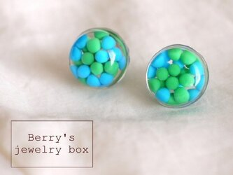 【sale】jelly mintsの画像
