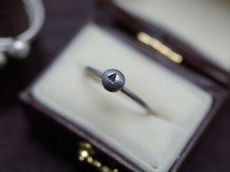 drop ring (A~I)の画像