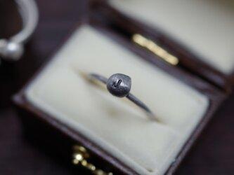 drop ring (J~R)の画像
