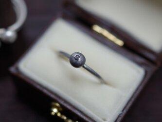 drop ring (S~Z)の画像
